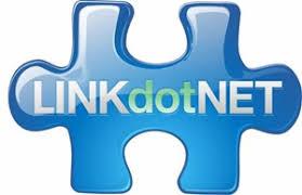 LINKdotNET