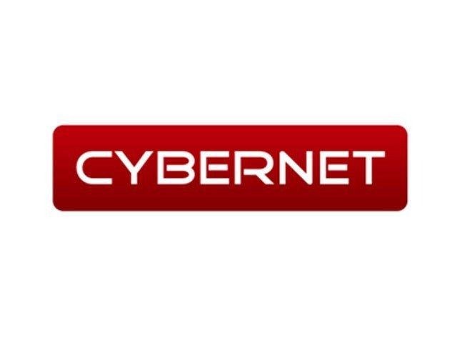 CYBERNET