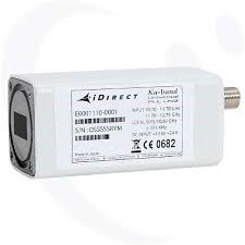 I-DIRECT PLL LNB KU BAND (NEW)